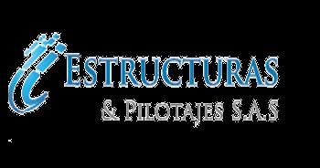 Estructuras y Pilotajes S.A.S